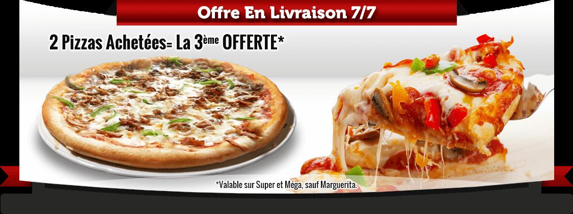 Pizza villiers sur marne , Casa Presto Noisy-le-Grand livre des ...